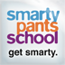 Smarty Pants School