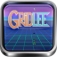 Gridlee app icon