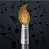 SoundBrush™ - LeafNotes Inc.
